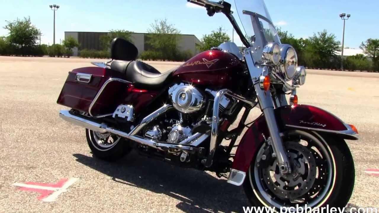 used harley davidson motorcycles for sale youtube. Black Bedroom Furniture Sets. Home Design Ideas