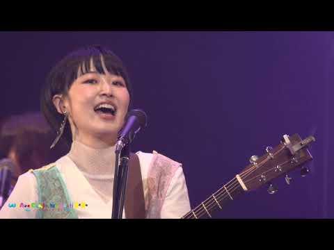 コアラモード. 『七色シンフォニー』(2020 LIVE)