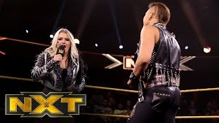 rhea-ripley-is-confronted-by-toni-storm-and-others-wwe-nxt-jan-8-2020.jpg
