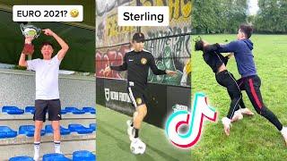 10 Minutes of Hilarious Football TikToks (Soccer) #4