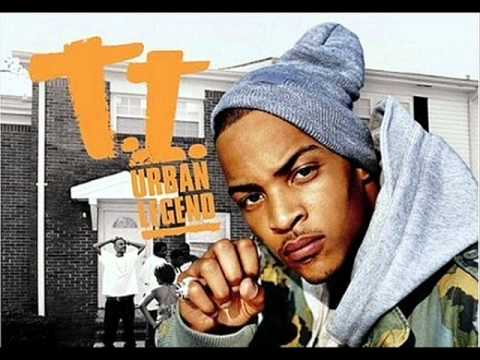 Stand Up (feat. Trick Daddy, Lil Jon & Lil Wayne)