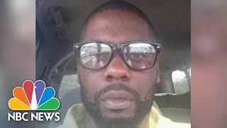 NBC News NOW Full Broadcast - April 30th, 2021   NBC News NOW