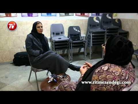 فیلم رابطه نامشروع مادر پسر اصفهانی نه به اعدام 24- زنان زندانی محکوم به اعدام- گفتگو با حسام یوسفی در رابطه با افزایش اعدام ها در ایران MusicMall