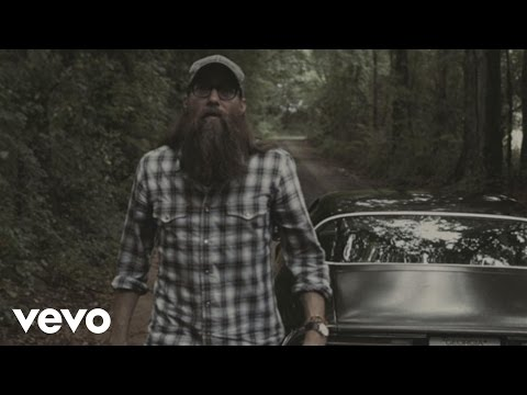 Crowder - Run Devil Run (Official Music Video)