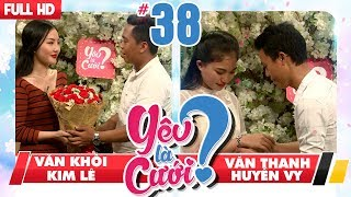 LOVE IS MARRIAGE?| #38 UNCUT|His lover tempt to go to hotel-'forced love' form instead of proposal