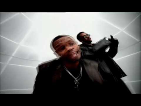 Puff Daddy feat. Mase - Been Around The World (Remix)