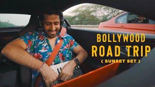 Bollywood Road Trip (Sunset Set) – DJ NYK