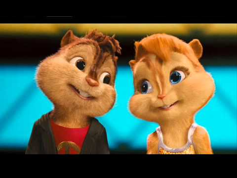 Baixar P!nk Feat. Nate Ruess - Just Give Me A Reason (Version Chipmunks)