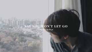 [𝐏𝐋𝐀𝐘𝐋𝐈𝐒𝐓] relax english songs (work study sleep chill)   รวมเพลงสากลเพราะๆ #jaehyun #vibe