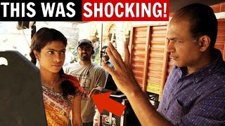 10 Embarrassing Bollywood Movies By Talented Directors