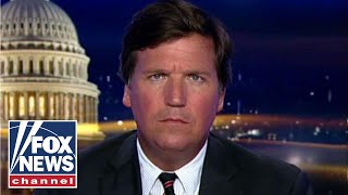 Tucker: You're not allowed to question NATO