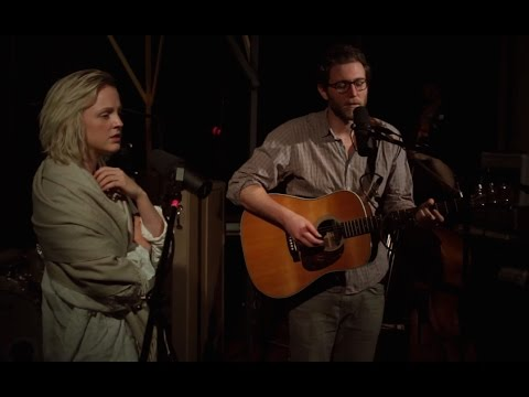 EDDIE BERMAN WITH LAURA MARLING - LIKE A ROLLING STONE