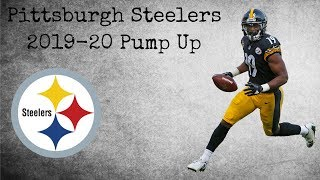 Pittsburgh Steelers ||