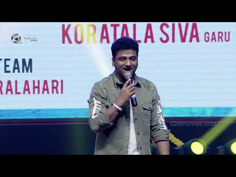 Devi-Sri-Prasad-Rocking-Speech---Chitralahari-Movie-Audio-Launch