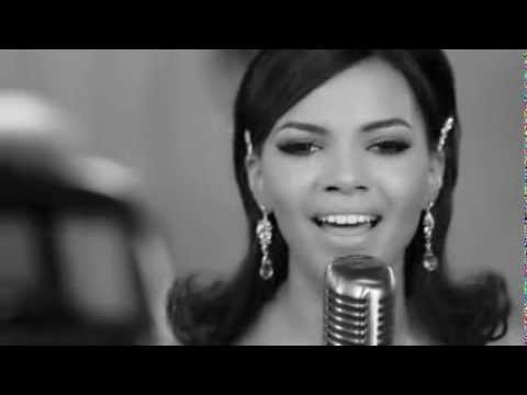 Leslie Grace - Will You Still Love Me Tomorrow
