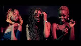 Gundeze-eachamps rwanda