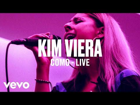 Kim Viera -