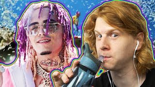 is-this-legal-lil-pump-esskeetit-official-music-video-reaction.jpg
