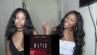 kodak-black-feat-nba-youngboy-water-wshh-exclusive-official-audio-reaction.jpg