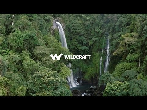 Inside Wildcraft HypaDry: Built for the Monsoon