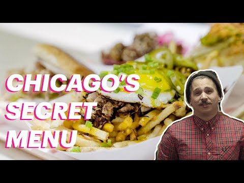 The Ultimate Local's Guide to Chicago || Gatekeepers
