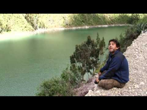Reportaje al Perú: Yauyos - Cap 1