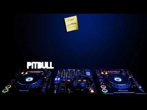Pitbull - Across the World