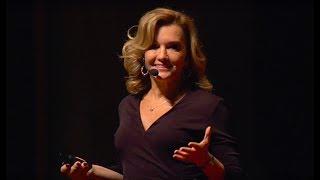 Dialethos Eventos - TEDx Sandra Turchi