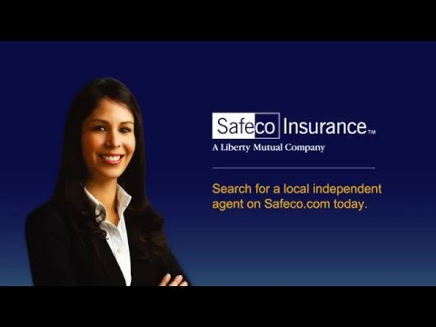 Why use an independent insurance agent?