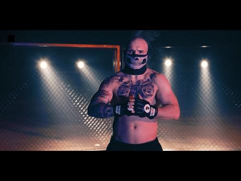 Video zapowiedź Spartan Fight 7