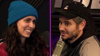 How Many People Have You Slept With? -H3H3