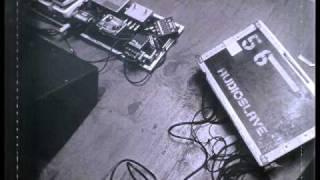 Audioslave - Heaven's Dead (Studio Version)