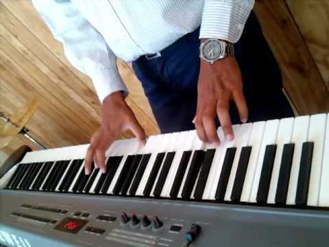 Consejos para tocar coros