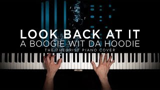 a-boogie-wit-da-hoodie-look-back-at-it-the-theorist-piano-cover.jpg