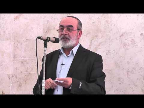 الشيخ أحمد بدران : مراجعات دعوية وردود مختصرة على التعقيبات بشأن الرسالة الى الأباء بخصوص البنات