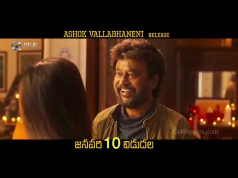 PETTA-MOVIE---All-Promos