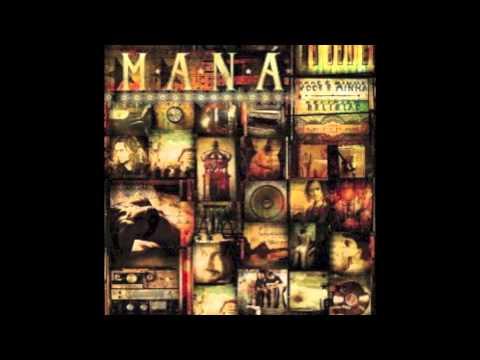Baixar Lábios Divididos - Maná (feat. Thiaguinho)