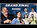 Kushi Kushiga- Grand finale promo- Stand up comedy- Naga Babu, Niharika