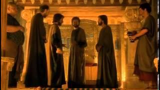 Jeremías, el profeta de las lamentaciones