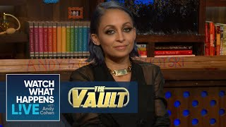 When Did Nicole Richie Last Talk To Paris Hilton Or Lindsay Lohan? | WWHL