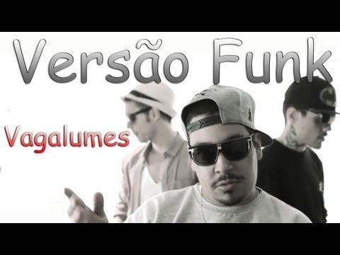 Baixar Pollo - Vagalumes - Versão Funk - DJ. Mailson