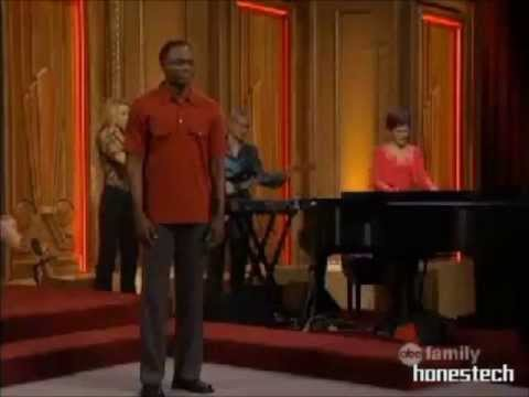 Laura Hall, Linda Taylor, & Anne King Tribute (Whose Line ...
