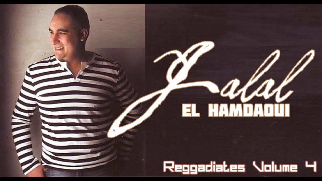 EL TÉLÉCHARGER GRATUIT ARRASSIATES JALAL VOL 3 2011 HAMDAOUI