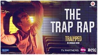 Trap Rap – Anish John – Pallavi Roy
