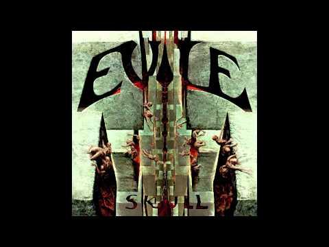 Baixar Evile - Skull