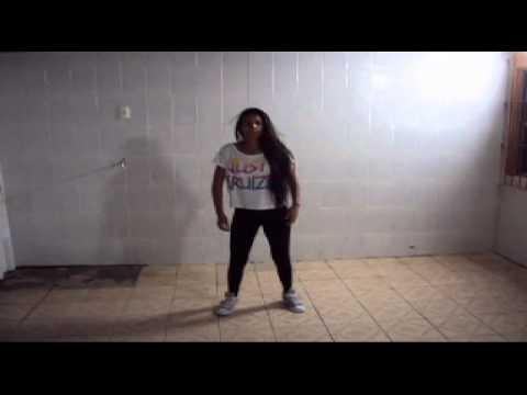 Baixar MC Anita-show das poderosas cover (carol)