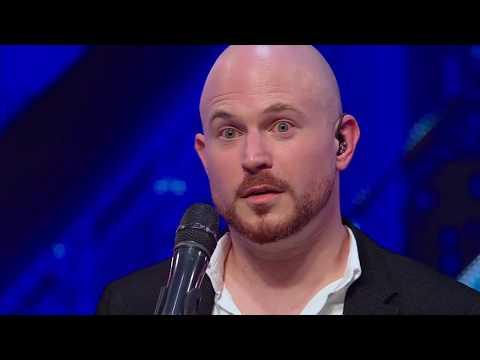 Jeremy Ragsdale îl trimite acasă pe Cristi Nistor