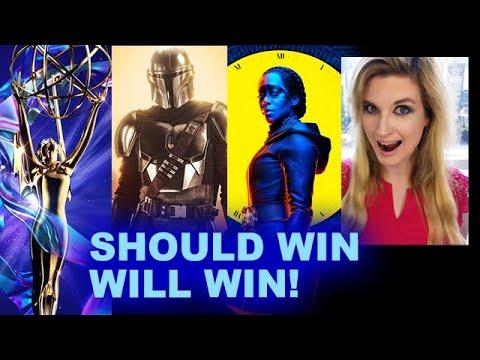 Emmys 2020 Nominations, Snubs & Predictions