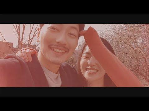 [MV] 2018 월간 윤종신 3월호 - 이별톡