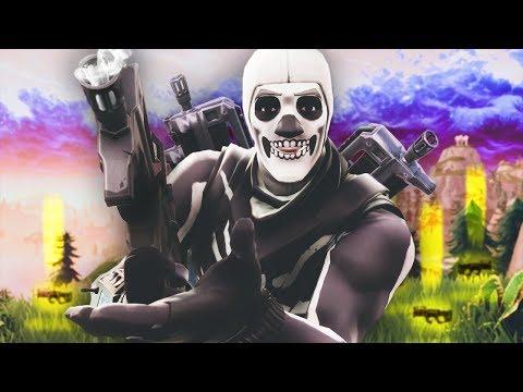 This GUN will make you a GOD...